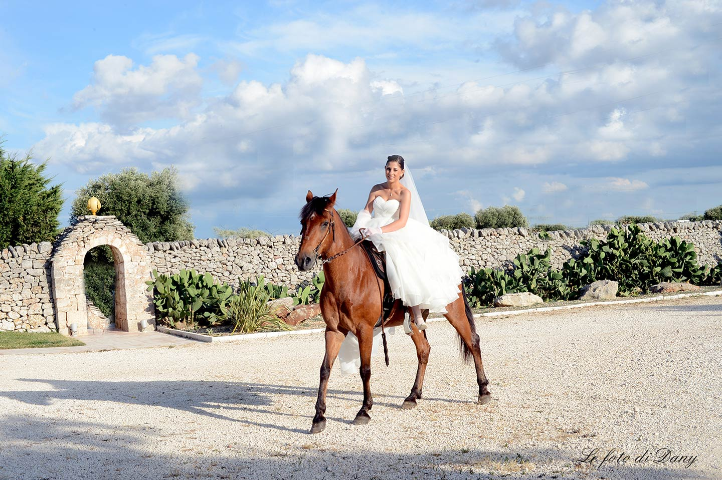 countryside weddings South Italy