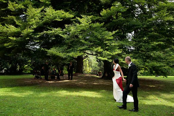 Wedding-Park-Villa-in-Piedmont-Italy