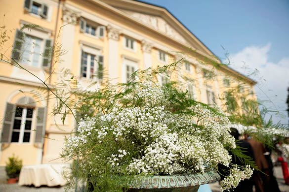 Wedding-villa-in-Piedmont