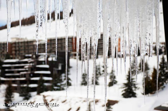 winter-wedding-in-Sestriere-Italy-1