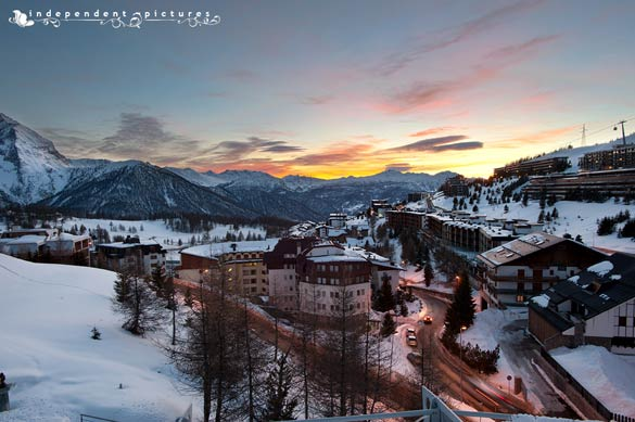 winter-wedding-in-Sestriere-Italy-11