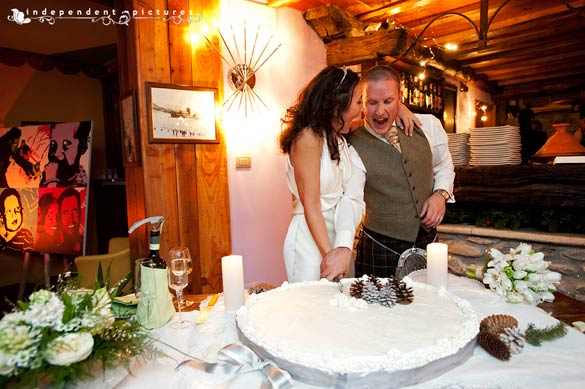 winter-wedding-in-Sestriere-Italy-14