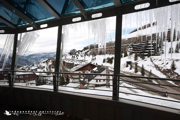 winter-wedding-in-Sestriere-Italy