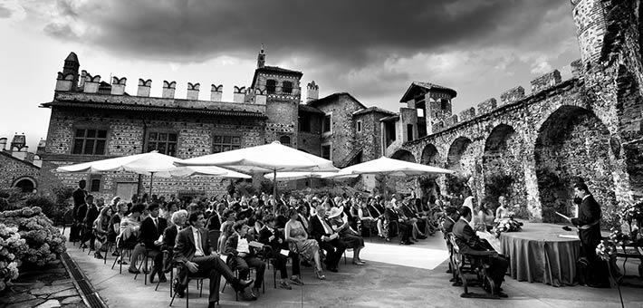 castle-wedding-in-Piemonte