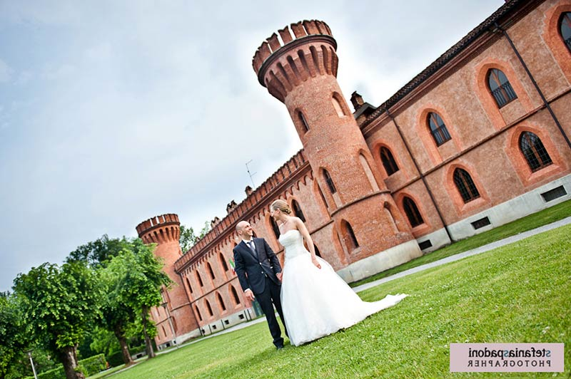 gourmand-Wedding-in-Pollenzo-Langhe