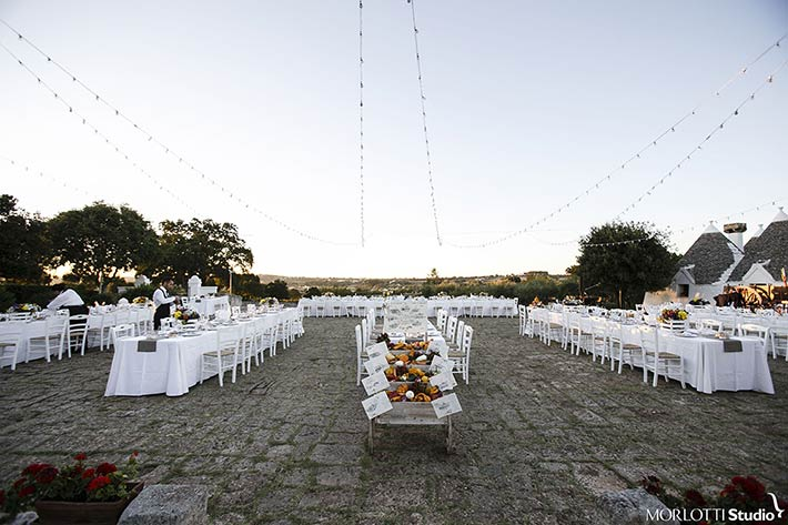 puglia-paradise-wedding-italy