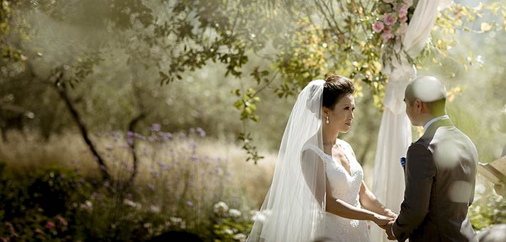 country-wedding-chianti-tuscany